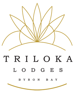 Triloka Lodges